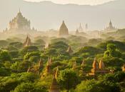 Birmania: considerazioni conclusive