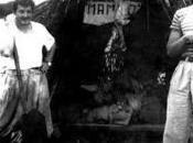 Ernesto Guevara Fuser: ragazzo dietro mito