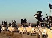 Guerra ISIS ecco cosa temono giovani italiani