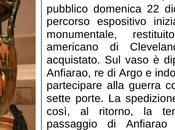 Acqua Aria Terra Fuoco. Ceramica Archeologia: Classi Vascolari reperti M.AR.TA.
