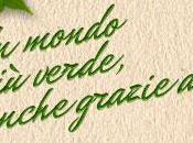 """19/02/2015 """"Un Mondo Verde, Anche Grazie Te"""" voci dalle scuole raccontarsi"""