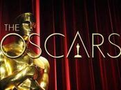 Oscar 2015 pronostici speranze... dite vostra