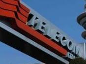 Telecom Italia Media: ricavi stabili 2014 forte taglio alle perdite