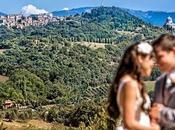 Organizza matrimonio Umbria