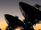 chiamali vuoi, extraterrestri