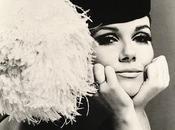 #BeautyIcon: Nicole Lamargé