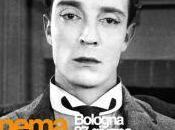 Cineteca Bologna lancia progetto pluriennale restauro dell'intera filmografia Buster Keaton