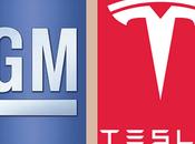 """Team """"Meccanici"""" Apple Include Impiegati Tesla, Ford"""