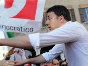 Partito della Nazione Renzi?