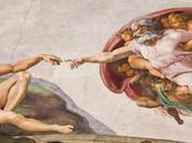 tour d'arte Vaticano otterrà sigillo d'approvazione Papa?