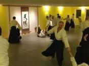 Aikido: kagami biraki Amburgo