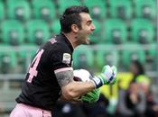 """Sorrentino avvisa Lazio: """"Sfida aperta, prepariamo vincere!"""""""