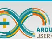 Secondo appuntamento dell'Arduino User Group Cagliari