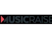 MUSICRAISER, unica realtà italiana crowdfunding musicale, annuncia lancio internazionale arrichisce iniziative inedite l'Italia. l'artista inaugura SPECIAL ALBUM PRE-ORDER
