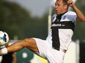 Verona: obiettivo Cassano