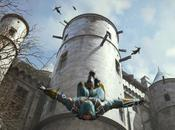 Assassin's Creed: Unity, versione attende nuova patch