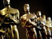 film candidati agli Oscar tratti romanzi biografie