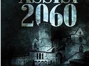 """Nuove Uscite """"Assisi 2060"""" Marco Rufini"""