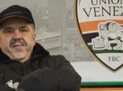Venezia United: ''KORABLIN, TEMPO SCADUTO''