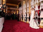 Oscar 2015 CARPET