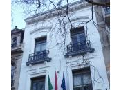 "Volontari Bruxelles ""Casa Abruzzo"""