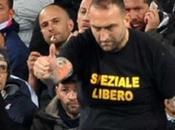 Gambizzato Forcella Ciro Tommaso, padre Genny Carogna
