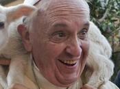 Papa Francesco Napoli: ecco date tappe