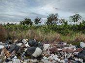 Disastro discariche Ercolano: ecco punto della situazione