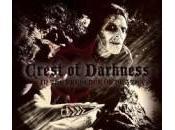 Crest Darkness Evil Messiah
