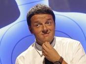 Matteo Renzi imbecille. virale!