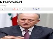Esclusiva: Hezbollah Iran ammazzano ufficiali Assad? Beirut vuole punire jihadisti sciiti