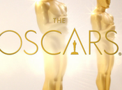 notte degli Oscar 2015 Cinema prima volta Cielo