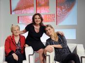 Monica Setta Agon Channel programma tutto femminile