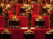 Notte degli #Oscars2015, diretta #SkyCinemaOscar chiaro Cielo
