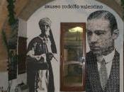 Fondazione Rodolfo Valentino