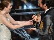 With songs they have sung thousand years… ovvero… potevamo anche evitare fare Oscar 2015