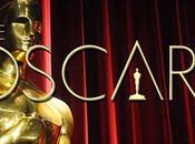 vincerà l'Oscar questa sera?