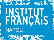 Festival internazionale Teatro lingua francese