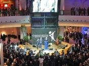 Edoardo Bennato concerto gratuito Campania