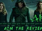 Arrow [3x14] return