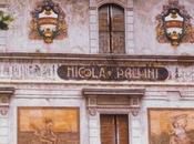"""Pallini festeggia suoi """"primi"""" anni"""