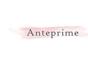 "Anteprima: ""Champion"" Marie"