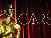 oscar goes to...i vincitori vinti)