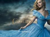 Beauty Preview: Cinderella