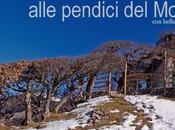 roccolo sopra Gardone (Lago Garda)
