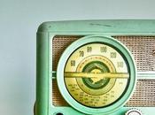 frequenze radio cuore