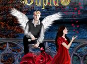 vera storia Cupido