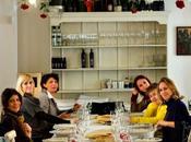 Sardegna mind parte terza: dialogo angeli