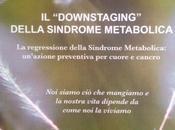 Obesità, sovrappeso SINDROME METABOLICA: libro.