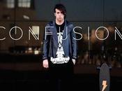 radio #CONFUSION nuovo singolo @GEOFROMHELL